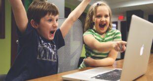 Coding musicale, bambini