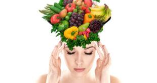 cibo per la mente