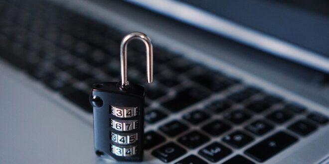 Rischi e pericoli nella sicurezza Internet