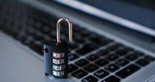 furti di dati sul web