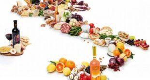 La Settimana della Cucina Italiana nel mondo