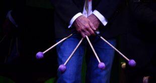 Culture festival 2020: ultimi appuntamenti del festival jazz