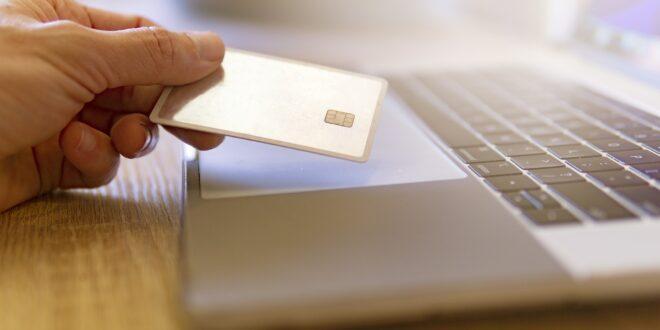 Cisco acquisti online