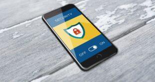 Kaspersky: le migliori esperte di cybersecurity dell'azienda