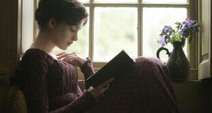 Jane Austen Club Sardegna