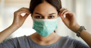 Dermatite da contatto