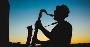 scrivere in jazz