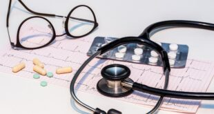 malattie cardiovascolari prima causa morte