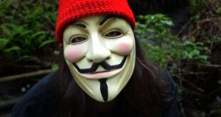 guy fawkes v per vendetta