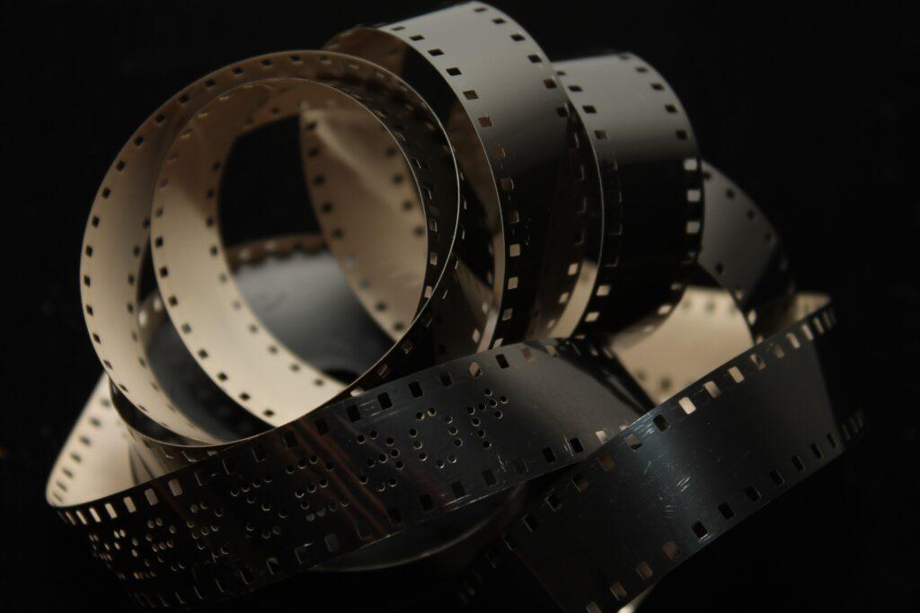 film intelligenza artificiale