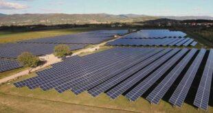 rinnovabili: impianto fotovoltaico