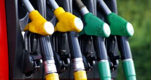 Margini carburanti