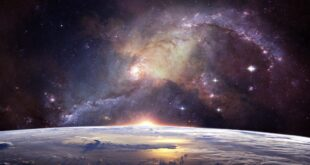 Esperimento Borexino, stelle