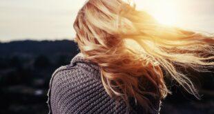 Perdita di capelli covid 19