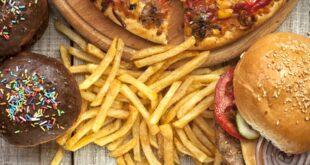 Scoperto gene che riduce voglia di mangiare