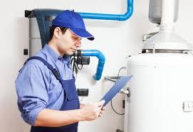 Servizi idraulici sempre più veloci grazie al web