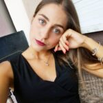 Ilaria Bandini