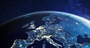 Industria italiana dello spazio