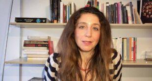 """Barbara Gallavotti: """"Il Covid? Forse durerà meno della Spagnola"""""""