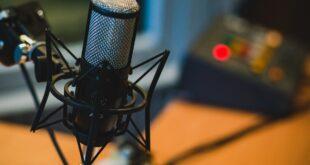 "nuovo podcast ""Executive Insights"""
