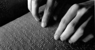 Soluzioni per l'autonomia nella lettura per i non vedenti