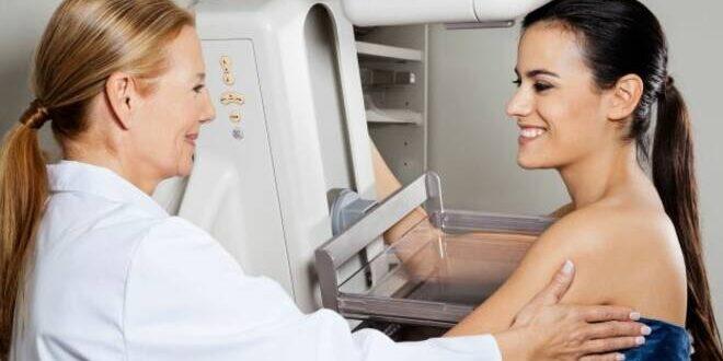 Rallentamento degli screening oncologici programmati