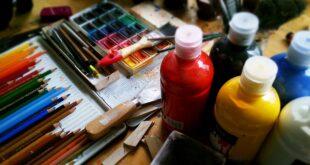 Accreditamento Sistema per la promozione dei temi della creatività