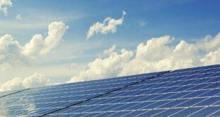 Statkraft si espande e acquista Solarcentury