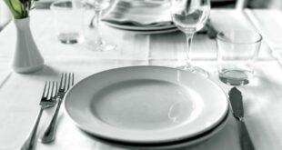 Confartigianato: piatto vuoto per imprese sarde