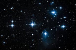 Qual è il posto migliore per osservare le stelle?