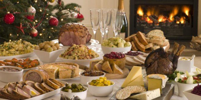 Codacons: si rischia il crollo dei consumi per Natale