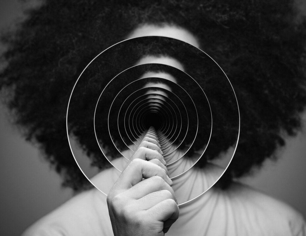 Prosopagnosia - Caparezza