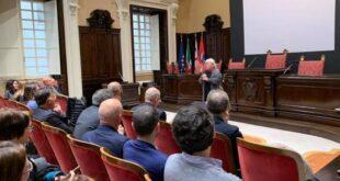 A Cagliari il sapere compie 400 anni