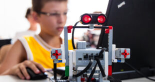 bando olimpiadi di robotica