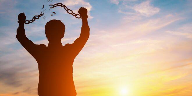 schiavitù