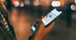 Gli smartphone