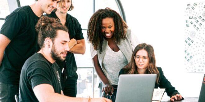 Millennials XLab: l'incubatore per le startup