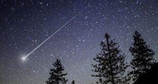 Le stelle più vecchie della via lattea