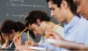 Il MIUR assegna risorse finanziarie agli studenti meritevoli
