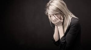 Un supporto psicologico per gestire ansia da pandemia