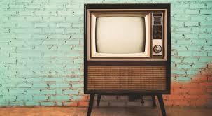 21 Novembre: Giornata mondiale della Televisione