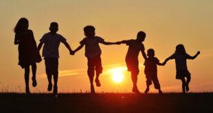 Un nuovo focus su bambini e adolescenti