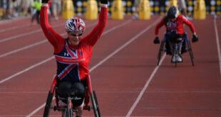 Doping, sport e disabilità fisica: partecipa all'indagine IUL
