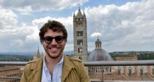 Addio a Valerio Todini
