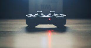 videogame contro coronavirus
