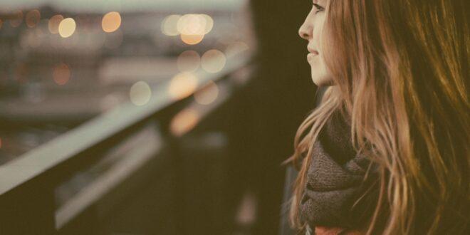 Sclerosi multipla, la vita va avanti