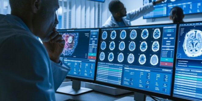 Sanità: primi passi per rete oncologica e registro tumori