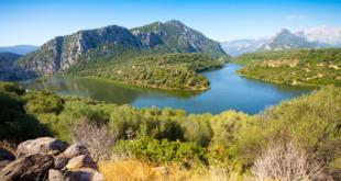 Il Consorzio Turistico dei Laghi organizza nuove esperienze