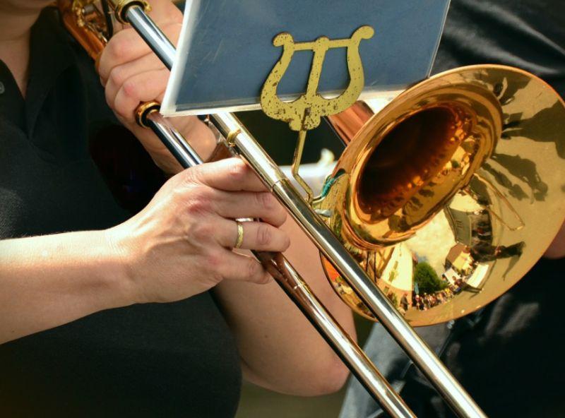 Interventi per lo sviluppo delle attività musicali popolari in Sardegna