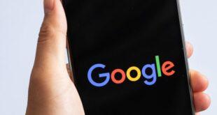 Gmail down: il blocco della posta di Google